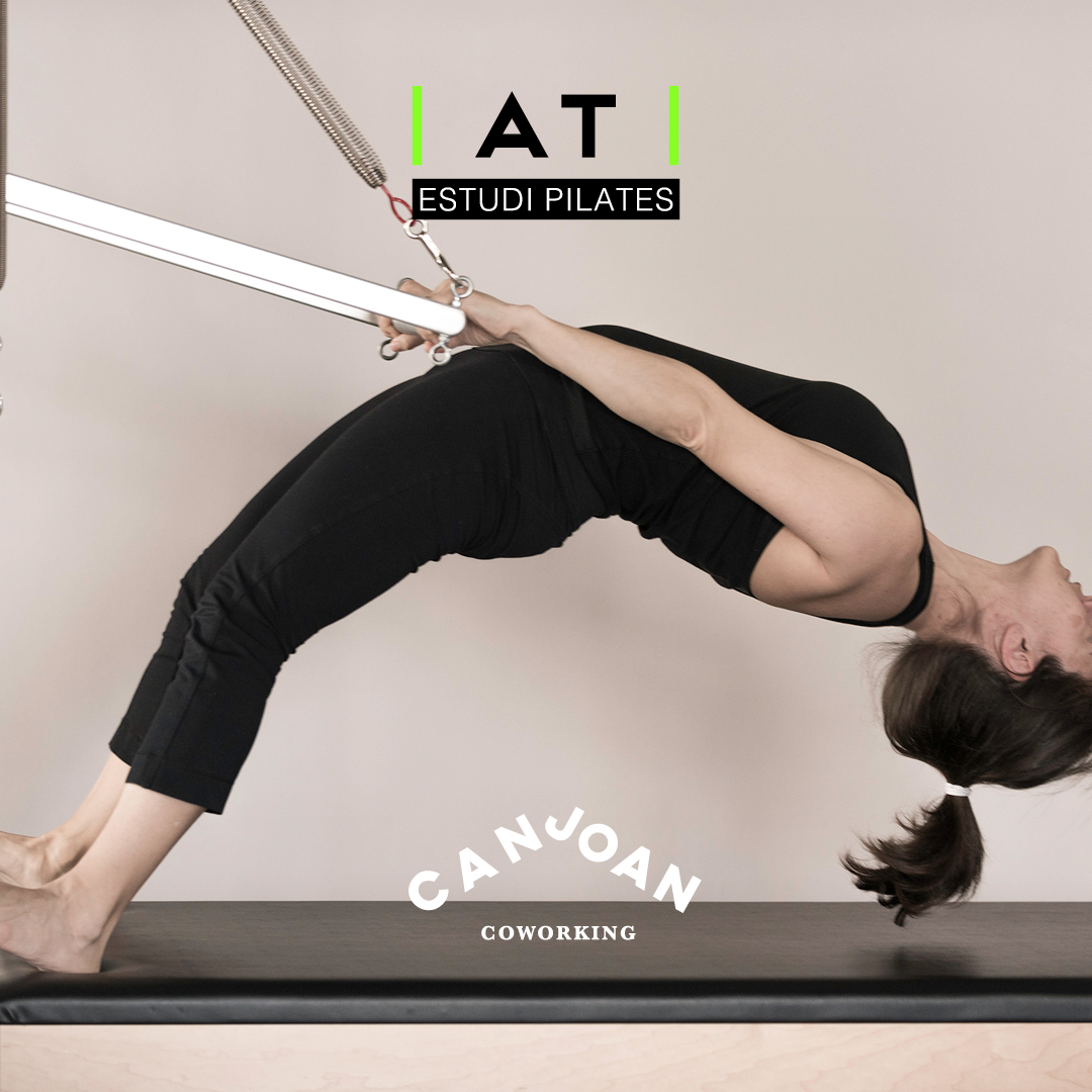 atpilates_granollers_canjoan_coworking_01