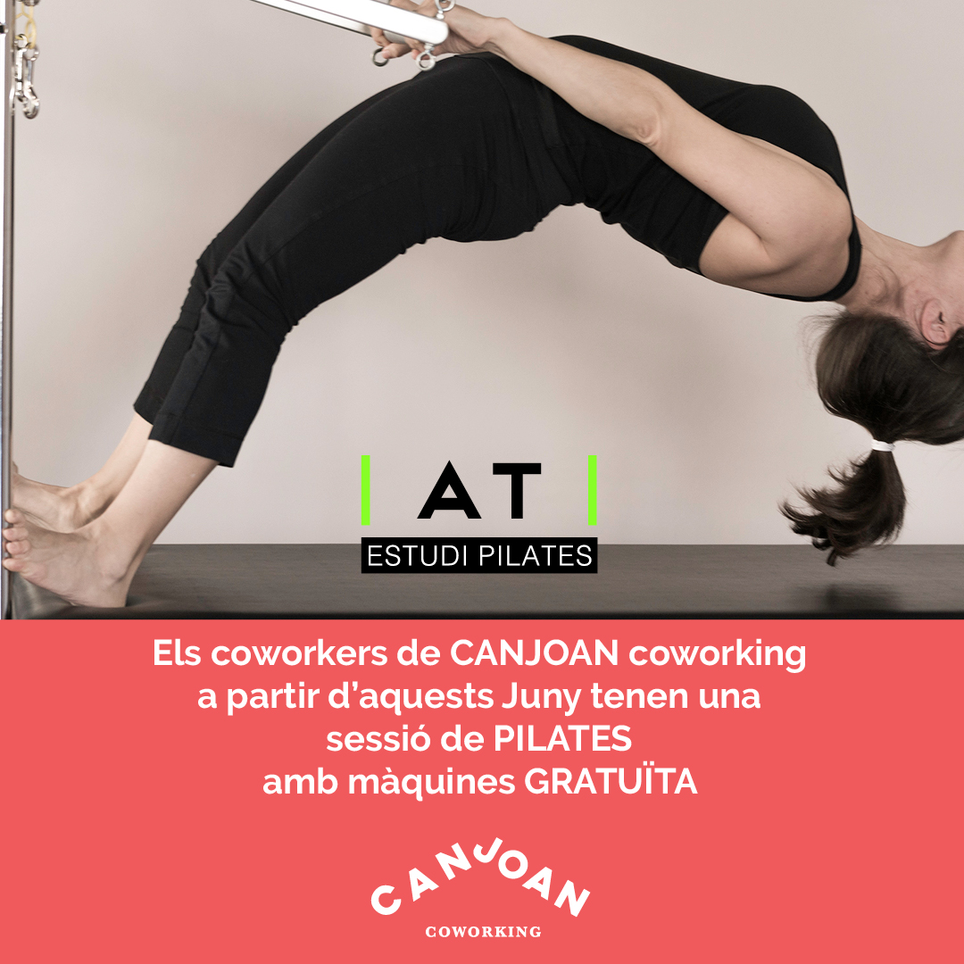 atpilates_granollers_canjoan_coworking_012
